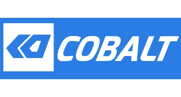 COBALT NUTRITION