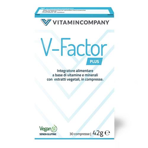 Underarmour > vitamincenter.itbrandsunder_armour