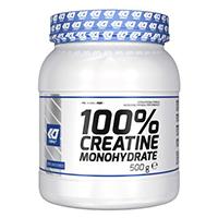Creatina Monoidrato Cobalt Nutrition