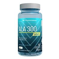 Ala 300Gold VitaminCompany