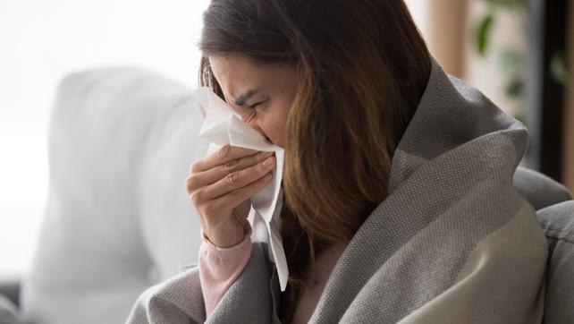 La vitamina D è utile contro il coronavirus?