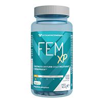 Fem XP VitaminCompany
