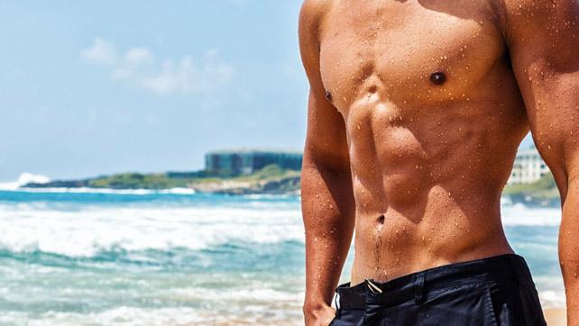 Come eliminare il grasso addominale: dieta e esercizi, ma non solo - Dr. Massimo Spattini