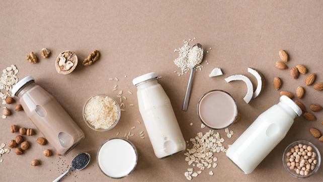 Intolleranza al lattosio: gli alimenti da non mangiare