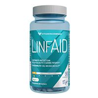Linfaid VitaminCompany
