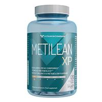 Metilean XP VitaminCompany