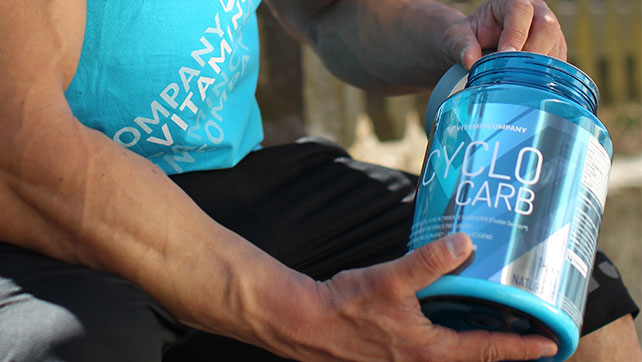 idratazione per sportivi e non