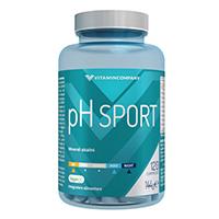 PH Sport VitaminCompany