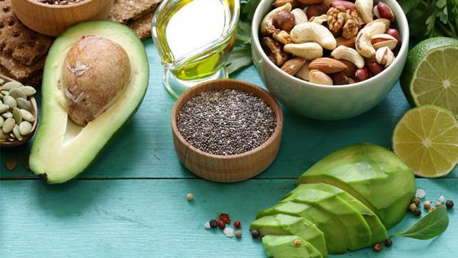L'importanza degli Omega 3 per chi segue un'alimentazione vegan